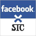 facebook_stc