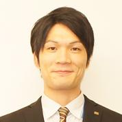 和田 翔太
