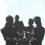 discassion